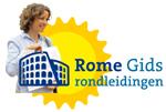 Rome, gids en rondleidingen